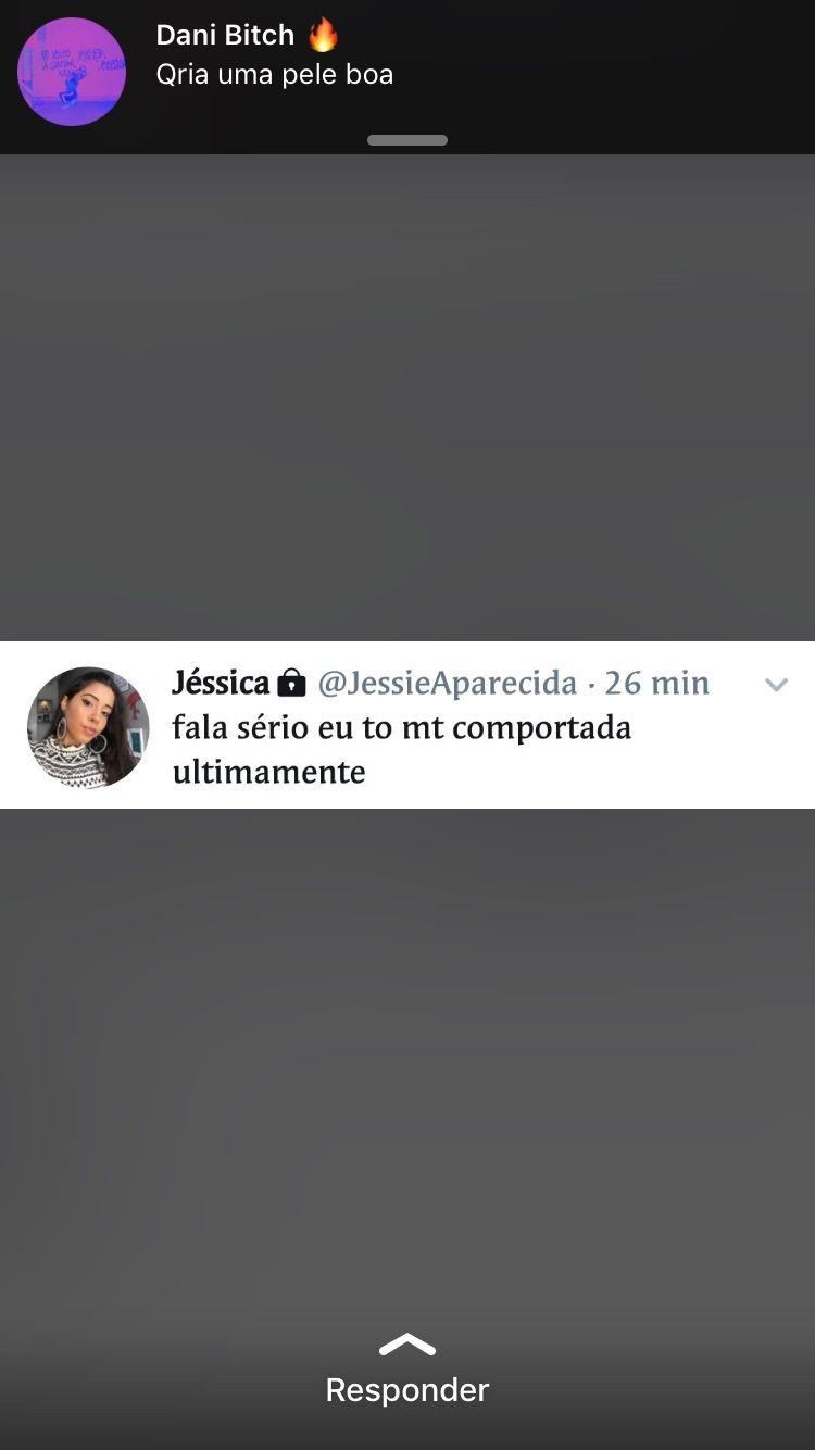 Pin De Milene Alves Em Vrdds Frases Indiretas Textos E