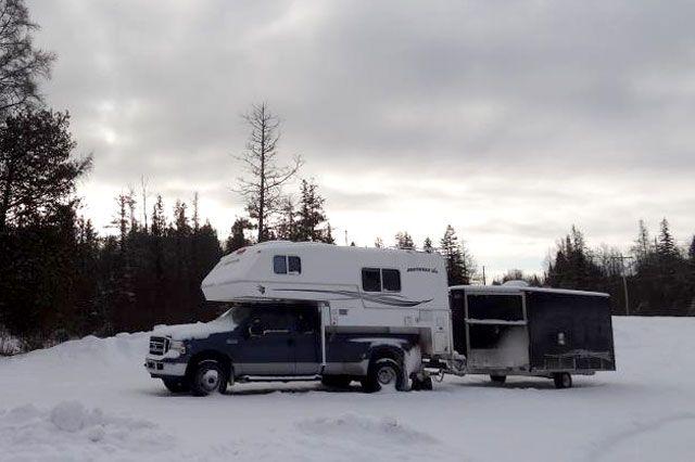 Winter Camping Tips Winter Camping Acadia National Park Camping Grand Canyon Camping