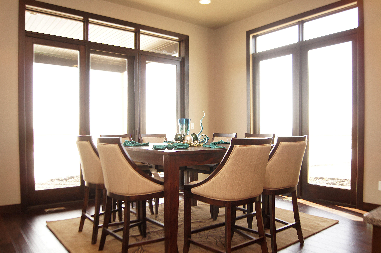 Designer homes also dining pinterest personal taste rh