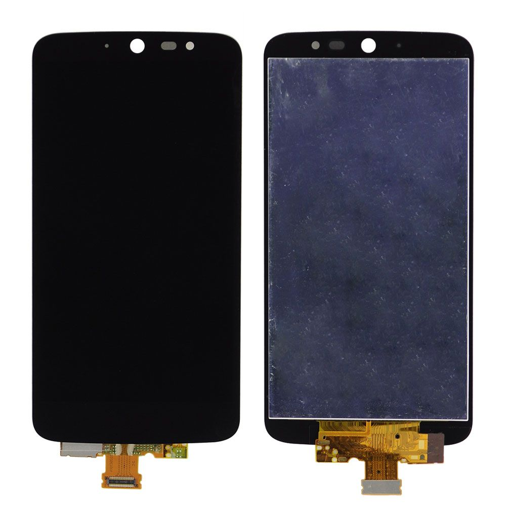 LG AKA H788 LCD Digitizer Assembly at Lowest Price Cell