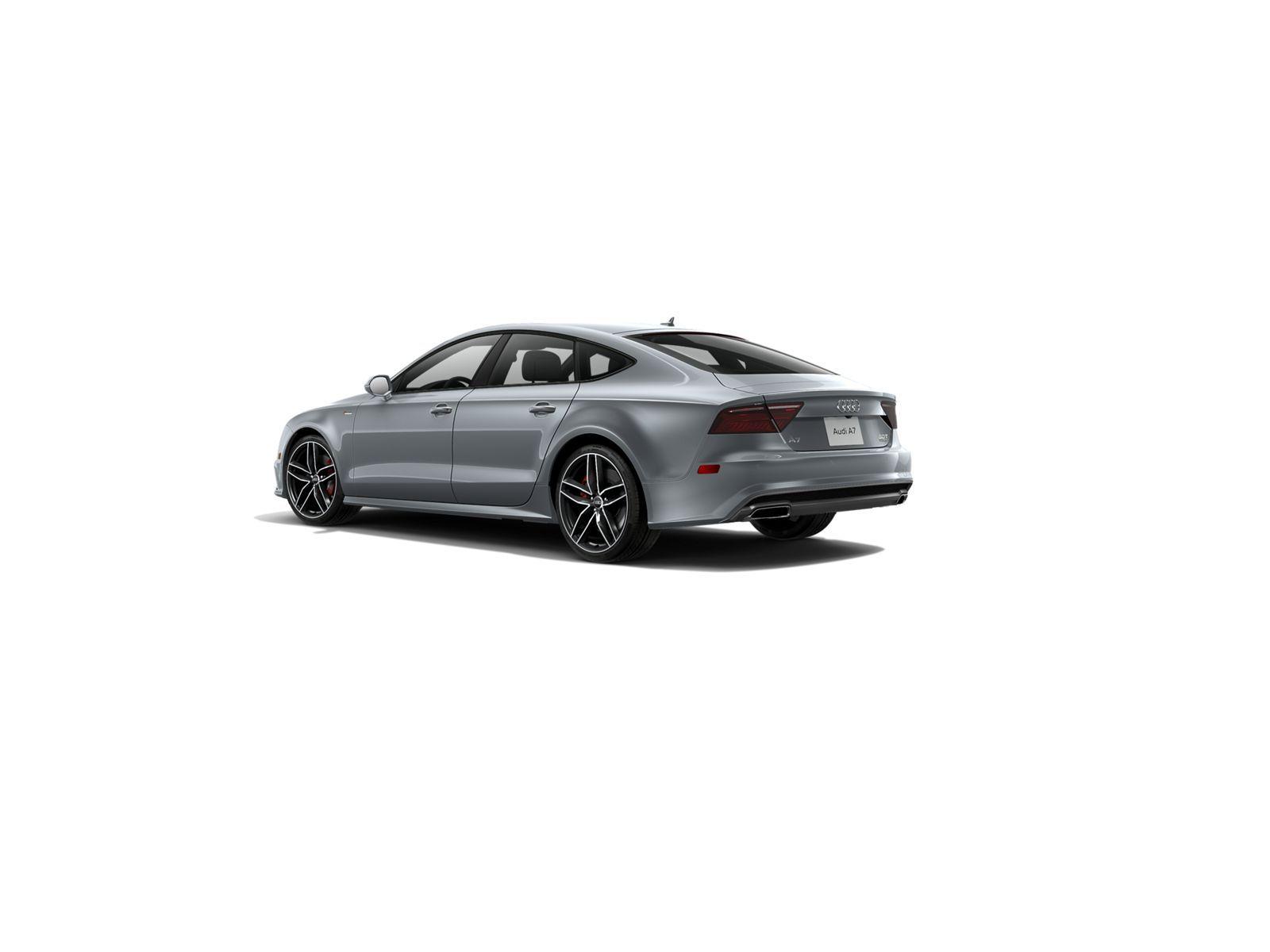 Build Your Own Audi A Car Configurator Audi USA Automobiles - Audi car configurator