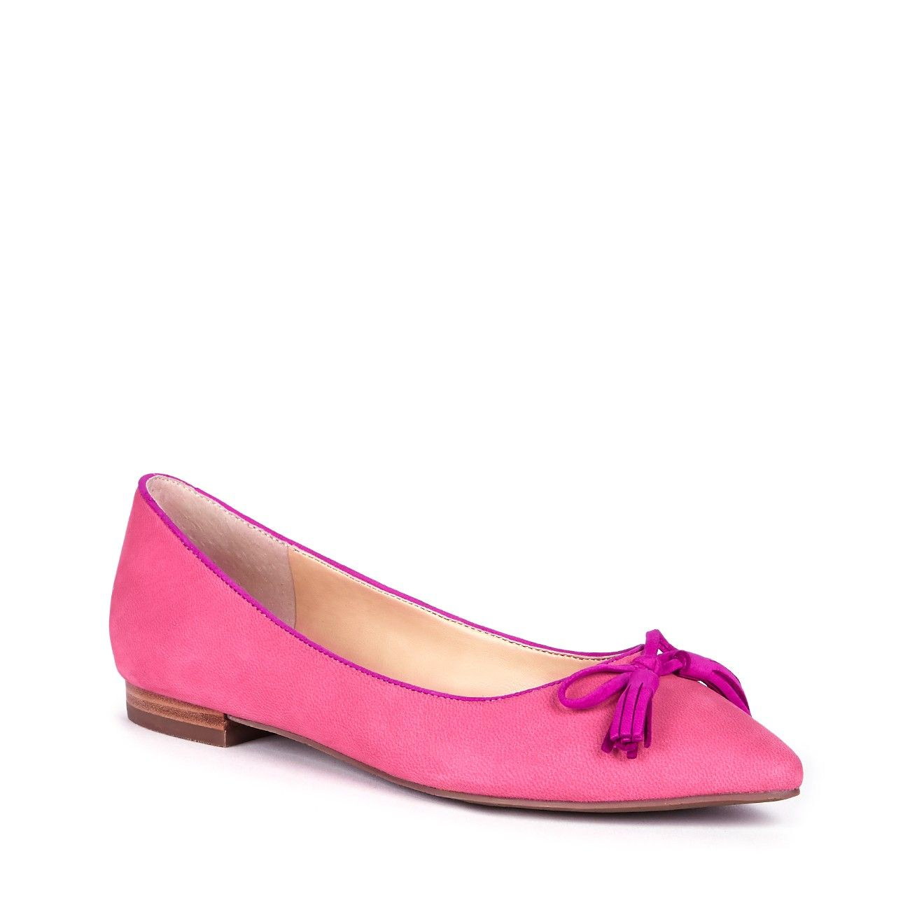 c6ca30c6759 Sole Society - Women s Shoes at Surprisingly Affordable Prices ...
