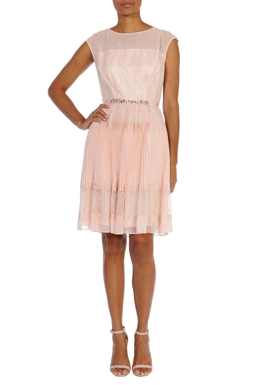 Lori issy dress bridesmaids pinterest coast stores clothes dress sale dresses on sale coast sale ombrellifo Choice Image