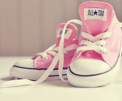 43dc5e717817 baby pink All Stars  3