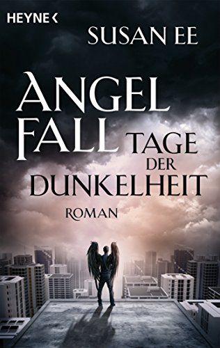 Angelfall - Tage der Dunkelheit: Roman von Susan Ee https://www.amazon.de/dp/B01G1S85Y2/ref=cm_sw_r_pi_dp_EBtzxb2FY10XX