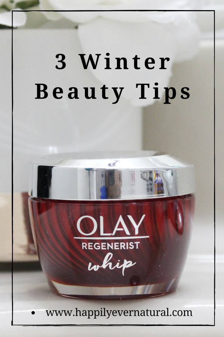 Baby it's cold outside! Are you experiencing any winter skin problems? I am in love with @olay  Whips, now available at your local @walgreens ! Get $5 off your purchase of Whips with eSaver today! You don't have to worry about the heaviness of this product because Olay Whips is the unicorn of moisturizers! It's a light moisturizer that also effectively hydrates your skin. Head over to my blog today to learn winter beauty tips for your skin. #feelthewhip #5Bucks #sponsored