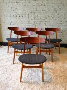 Pin by Lily Martina on Furnitures   Furniture, Mid century ...
