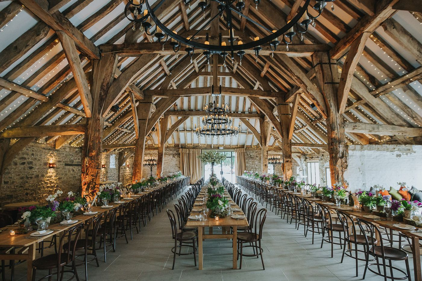 Pin by Lacey Perdomo on The dream | Wedding venues ...