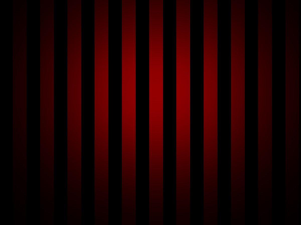 Red Stripe Background Image 5 Striped Background Dark Blue Wallpaper Best Photo Background