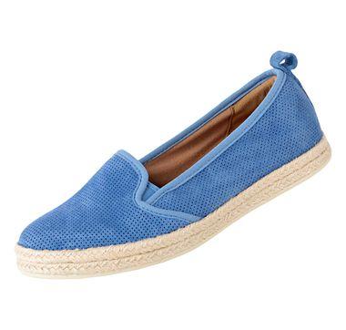 clarks azella major slipon shoe  slip on shoes shoes