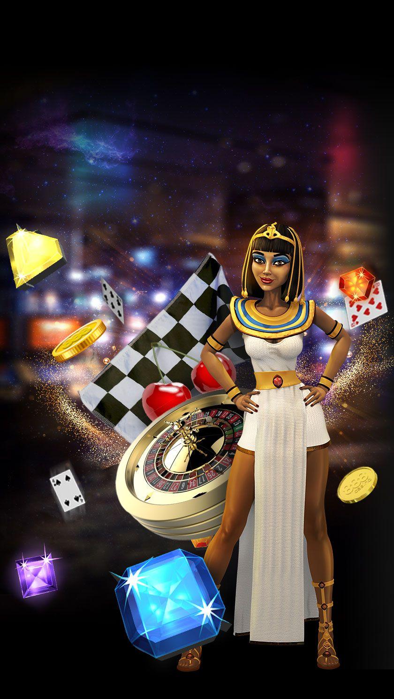 Register 888casino™ Free casino slot games, Clash of