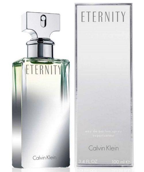 metallic perfume - Buscar con Google