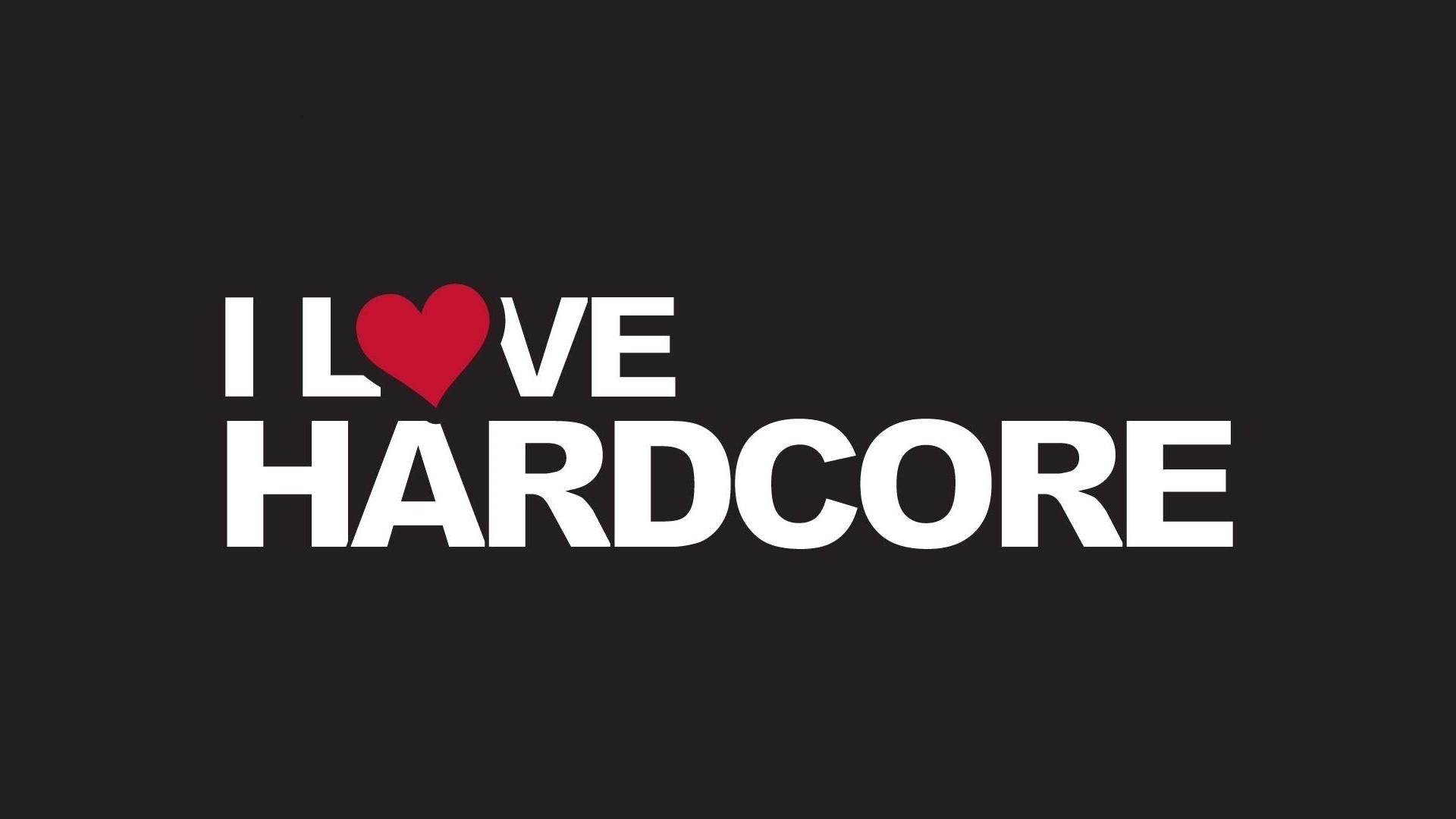 http://gabber.lt/hardcore/i-love-hardcore/attachment/ilovehardcore/