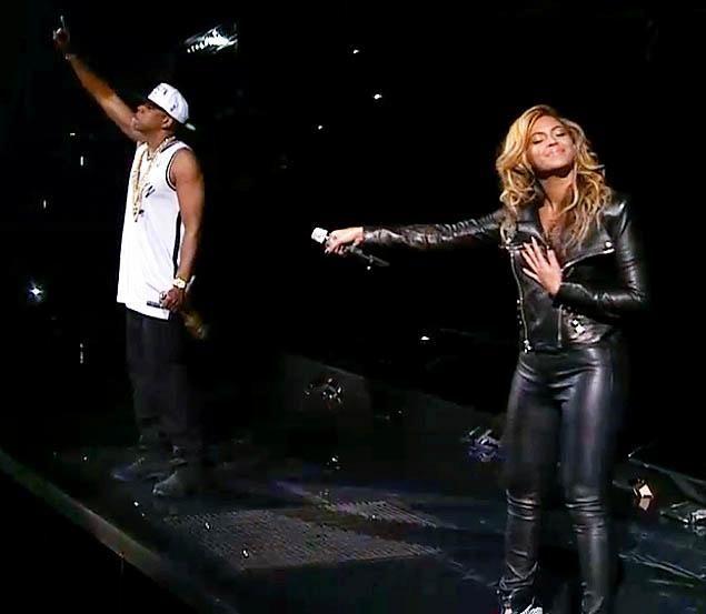 Beyonce and Jay-Z Wedding | 4UMF NEWS ) Beyonce And Jay Z Perform At Lebron James Wedding: