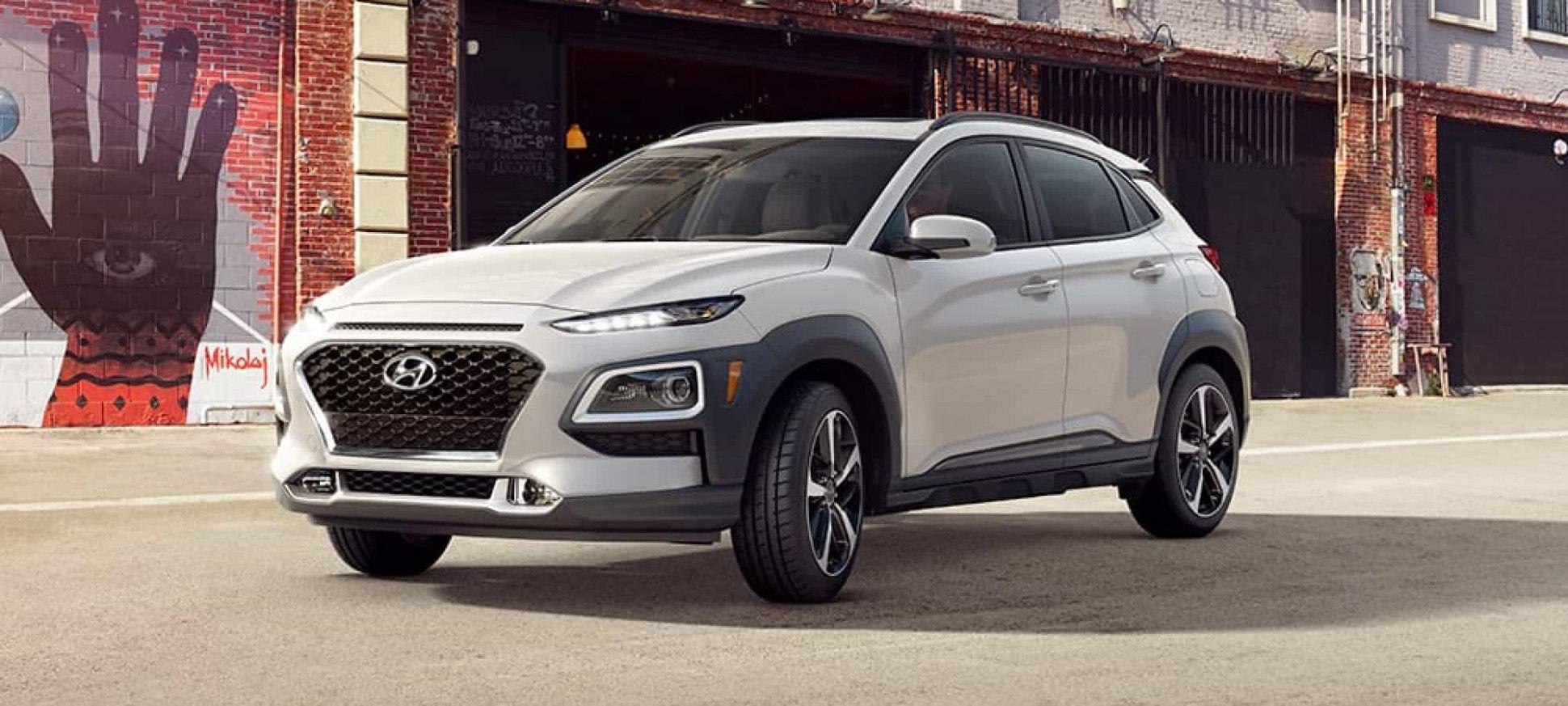 6 Image Hyundai Kona Colors 2020 In 2020 Hyundai Subcompact Suv Hyundai Cars