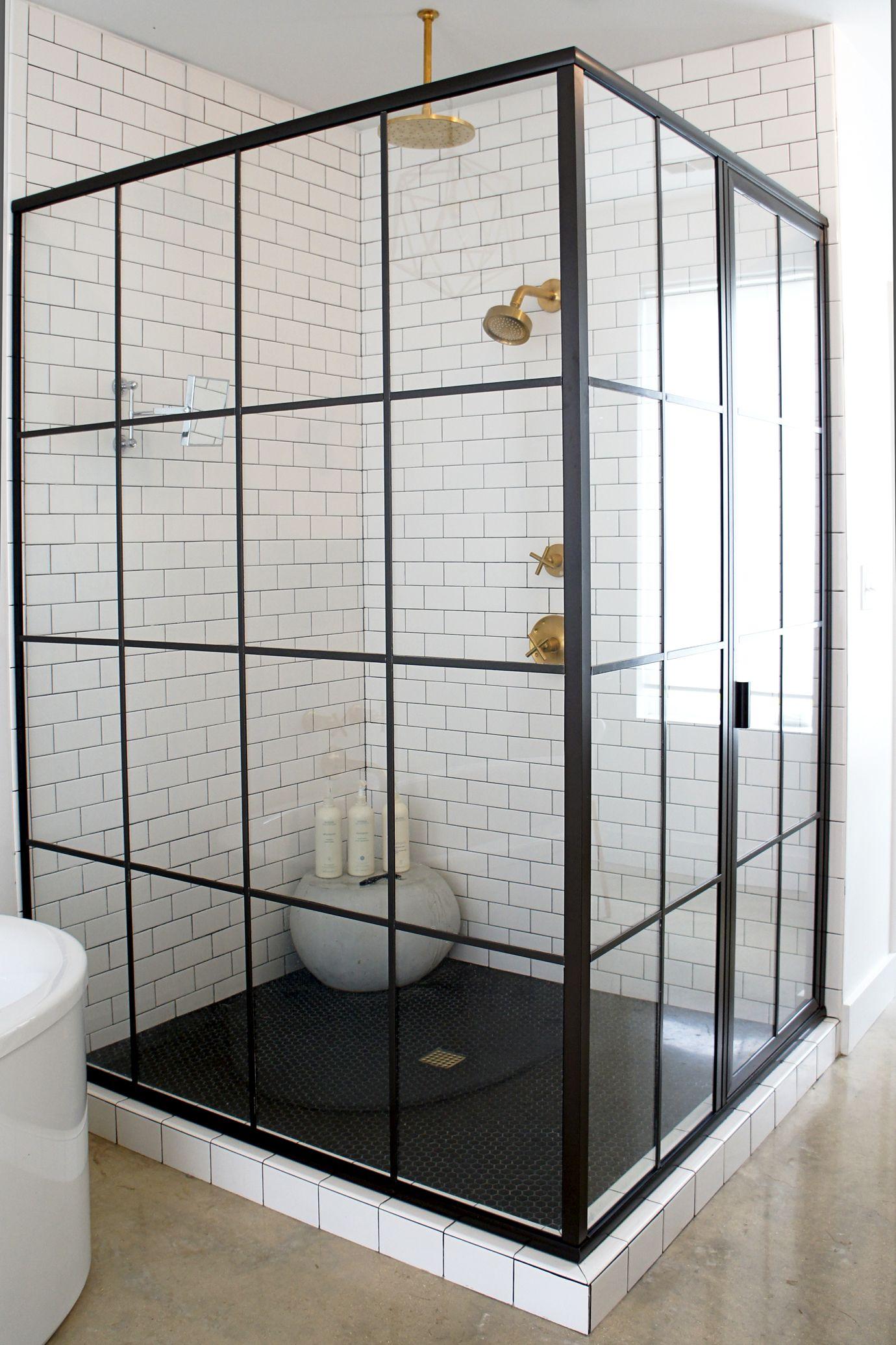 Badezimmer ideen marine pin von anna auf build  pinterest  badezimmer haus und bad