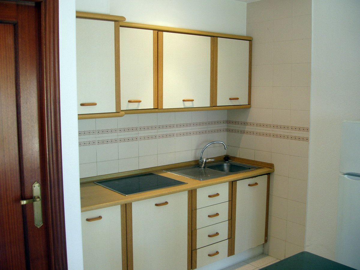 Precios De Muebles De Cocina En Kit   Mueble Cocina Kit Completo ...