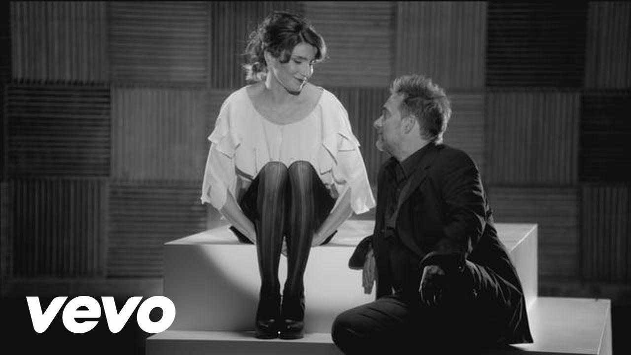 Vicentico No Te Apartes De Mi Videos De Musica Romantica Videos De Musica Musica Romantica