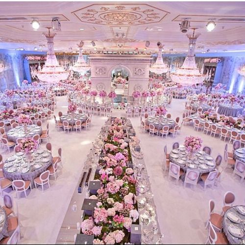 Nigerian Wedding Decoration Google Search Paris Theme Wedding