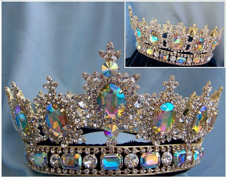 تيجان ملكية  امبراطورية فاخرة 88e841a97a083e5af2f11113890f8785