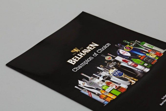 Intimation Creative Design Web Print Marketing In Newcastle Edinburgh East Lothian Tyne And Wear Scotland And Creative Design Tyne And Wear Creative