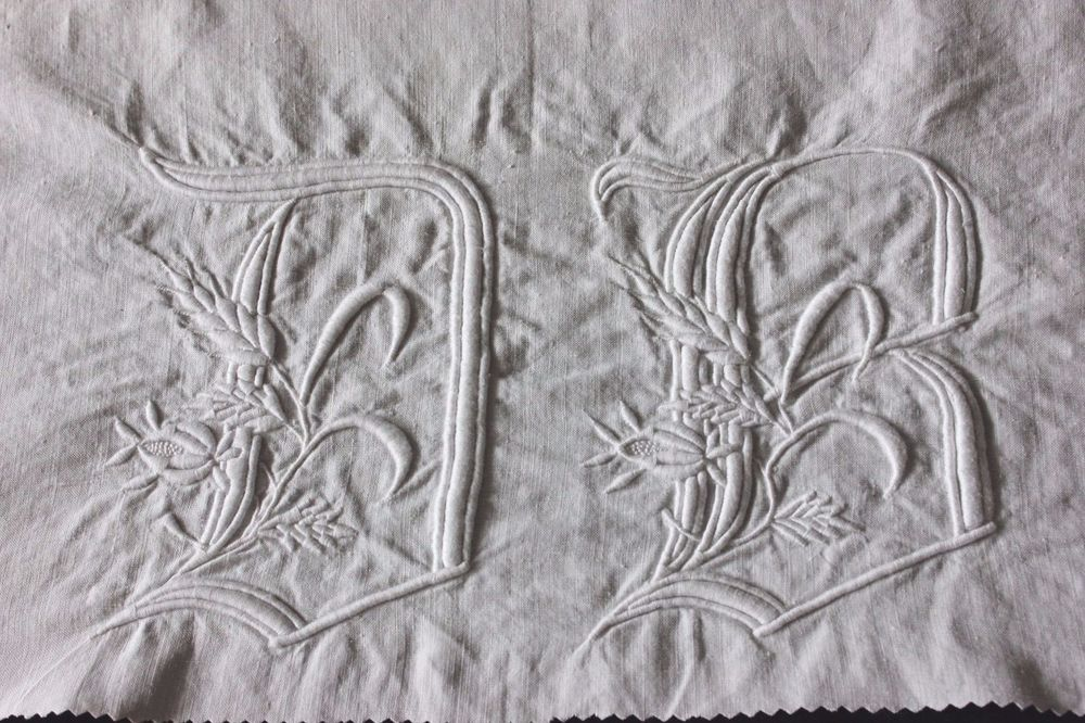 Embroidery Of Initials On Mens Shirt Monogram Shop Online On Shirts With Embroidered  Initials