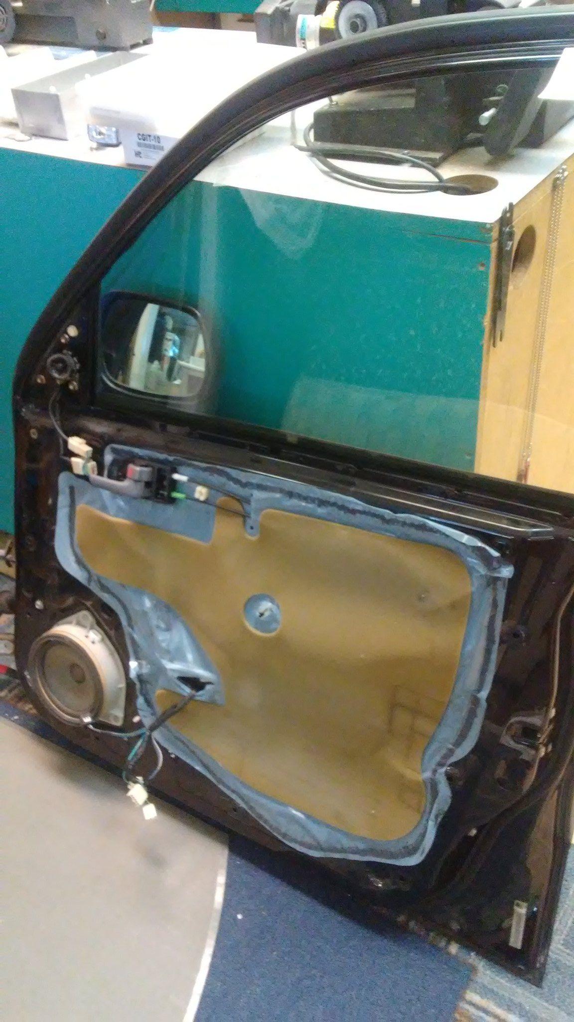 Account suspended locksmith greensboro north carolina