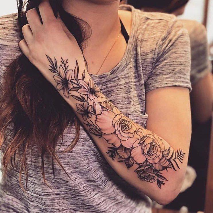 tattoo//tattoos//tattoos for women//tattoo ideas//tattoo