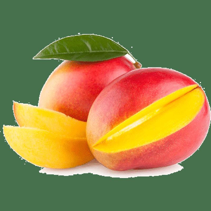 Vector Mango Mango PNG image & Mango Clipart Mango