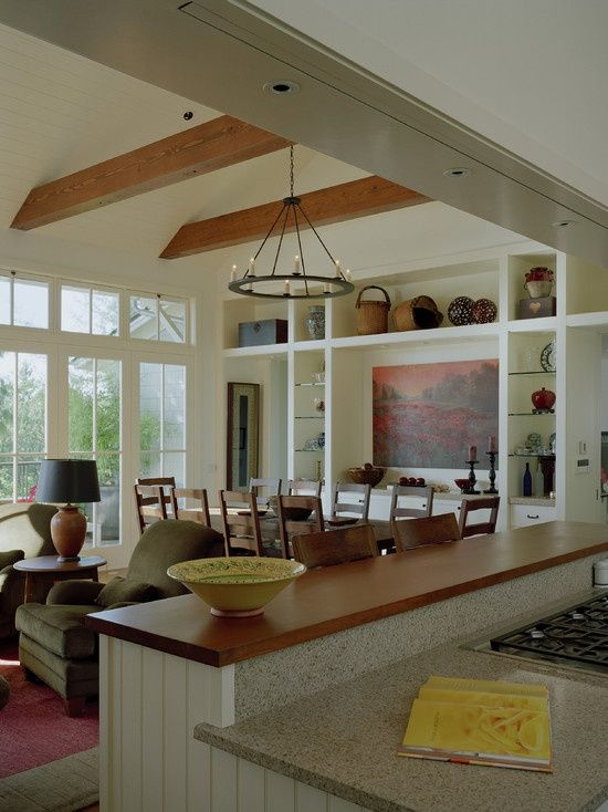 Adding A Dining Room Addition Image Result For Great Room Addition Ideas  Room Addition