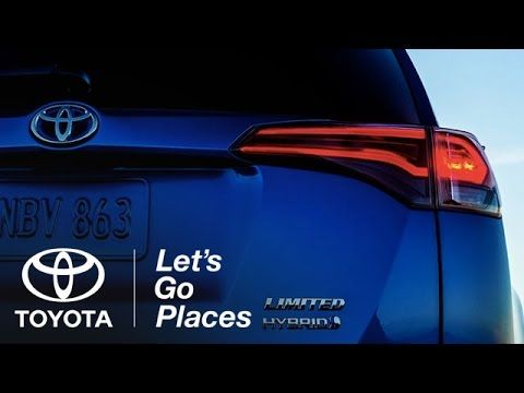 Pin On Toyota News