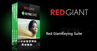 Red Giant Keying Suite 11 1 7 Mac Os X Share Happiness Red