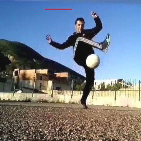 #freestylefootball#footballfreestyle  #foot#football#soccer#footballer#footballeur#football?#algerie...