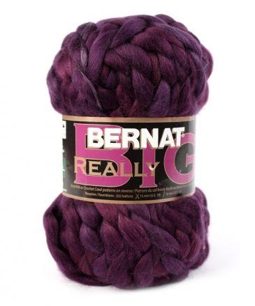 really big yarn free knitting patterns crochet patterns
