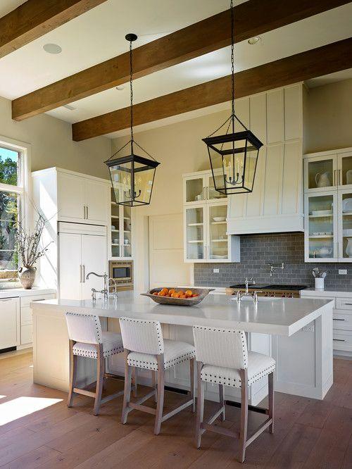 By Larue Architects: Lake Travis Residence. LaRue Architects. Shoberg Custom Homes, General Contractors, Austin, TX