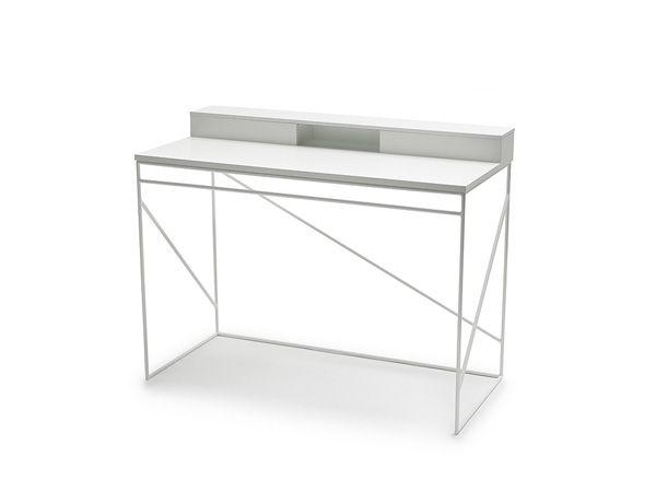 Elegant Montparnasse Writing Table By Christophe Montparnasse For German Furniture  Company Moller Design. I Like The