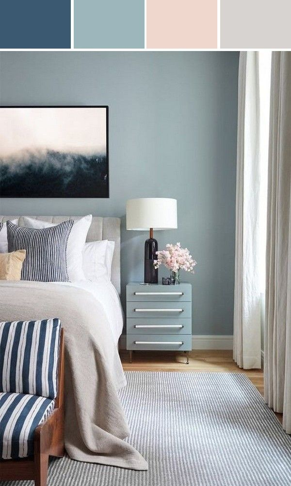 top 5 most popular bedroom color ideas bedroom paint on popular designer paint colors id=35711