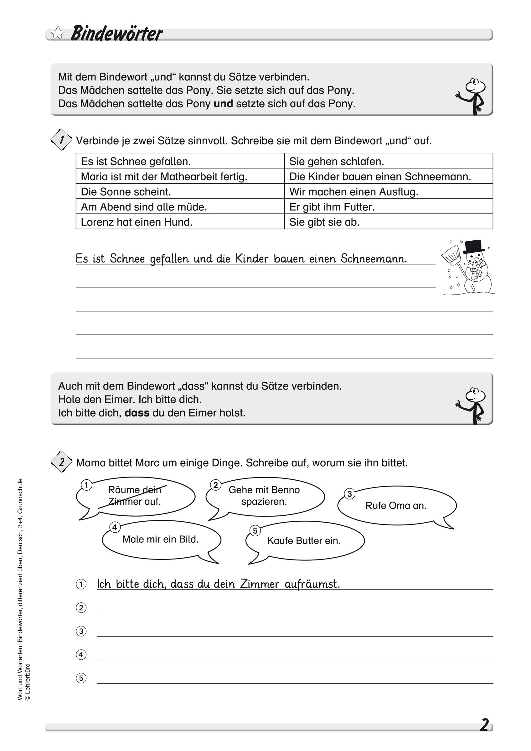 20 arbeitsbl tter 4 f lle grundschule bathroom sheet music. Black Bedroom Furniture Sets. Home Design Ideas