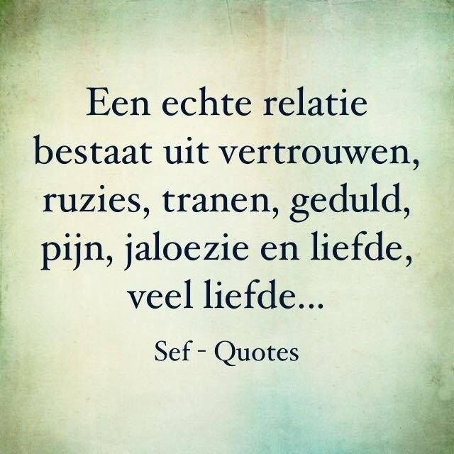 Success Citaten Jaloezie : Veel liefde quotes pinterest spreuken en