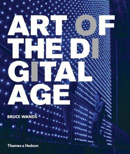 Robot Check Art Digital Age
