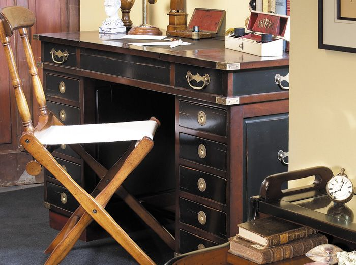 Desks Home Office And Reproduction