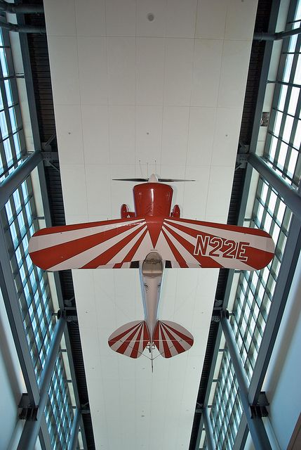 National Air and Space Museum...| Flickr - Photo Sharing!
