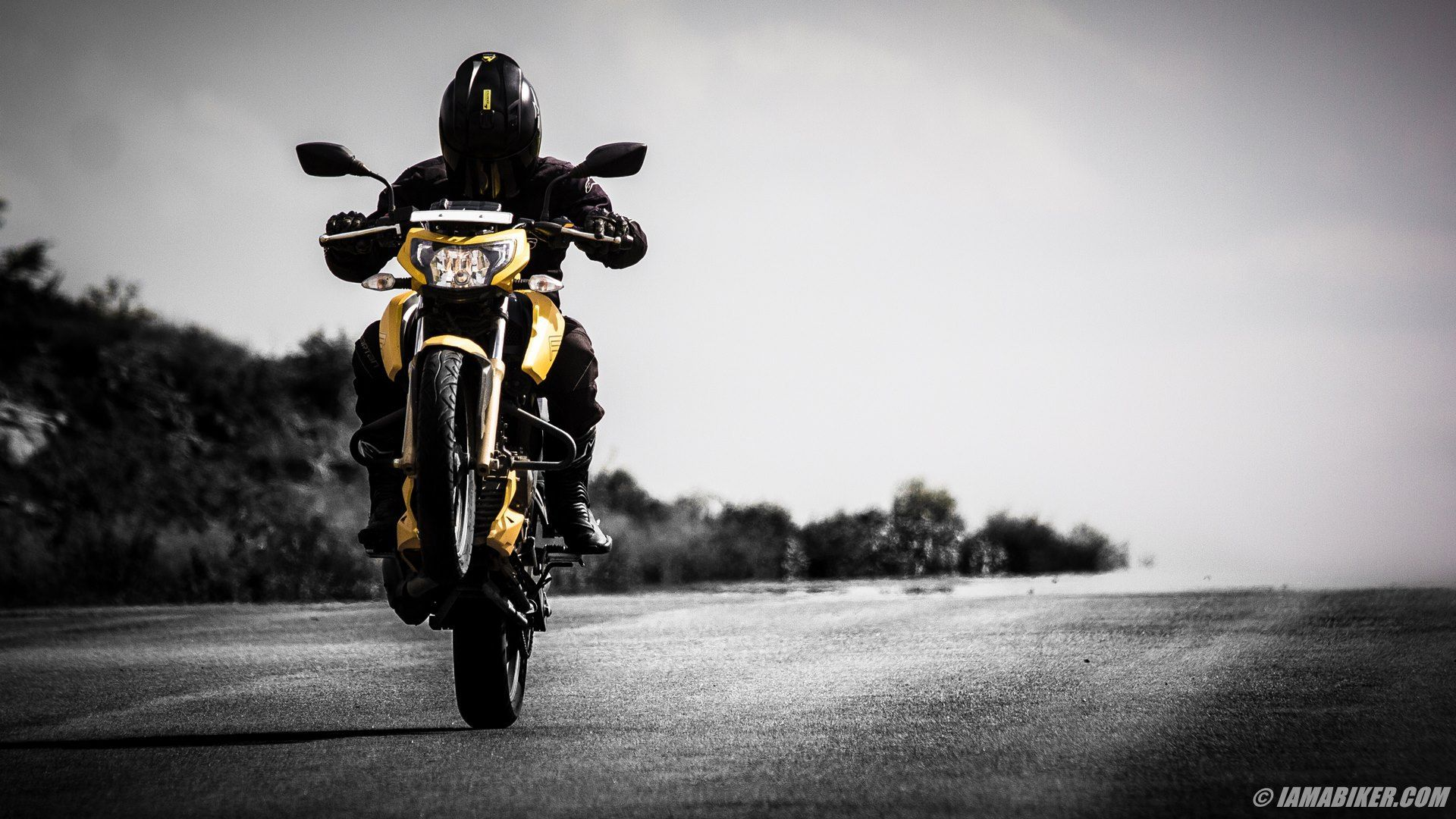 Apache Rtr 200 Hd Wallpapers Rtr Apache Motorcycle News