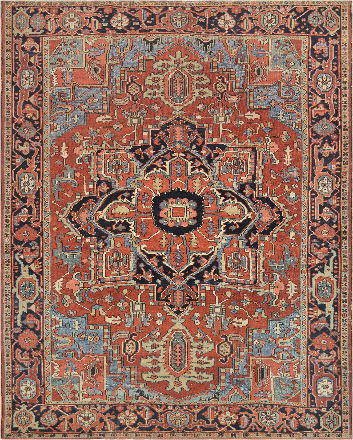 The World 39 S Largest Collection Of Luxury Antique Rugs Vintage Reproduction Rugs And Tapestries The World S Fine Rugs Persian Rugs For Sale Antique Rugs