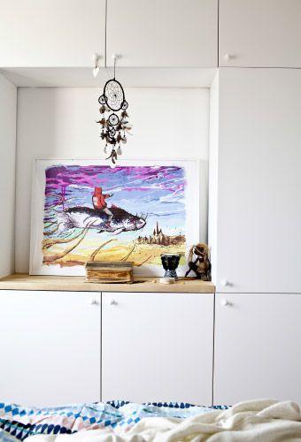 Hej bei IKEA Österreich in 2019 Flur Ikea bedroom, House, home