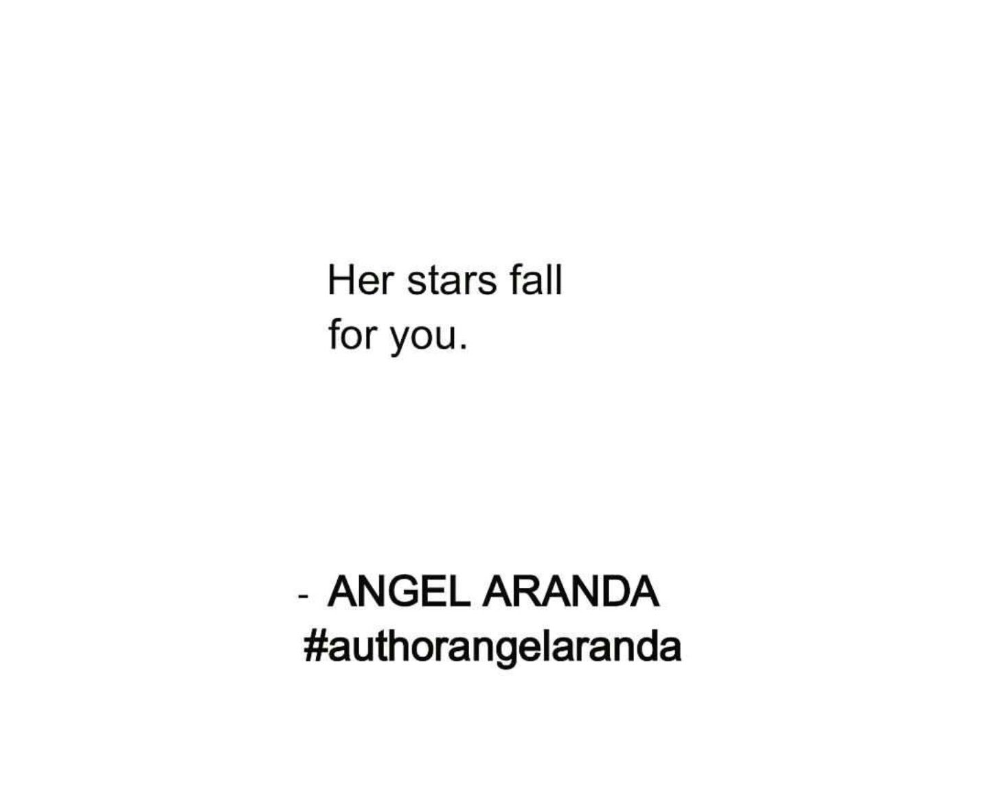Being In Love Quotes Quotesangel Aranda Author Of Mono No Aware A Poem For A