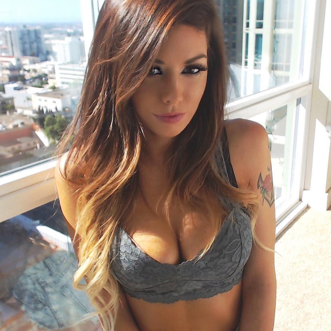 Katrina kaif in sexy bikini