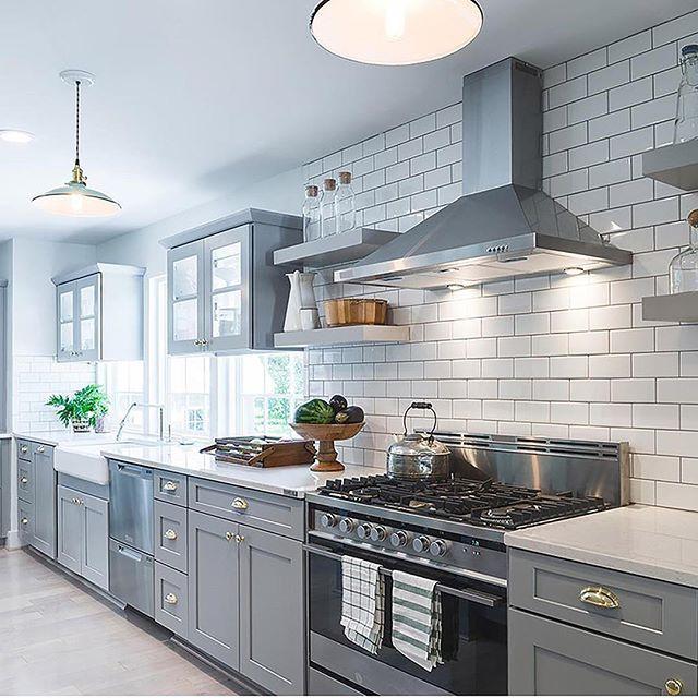 Standard Kitchen And Bath - Home Interior Designer Today •