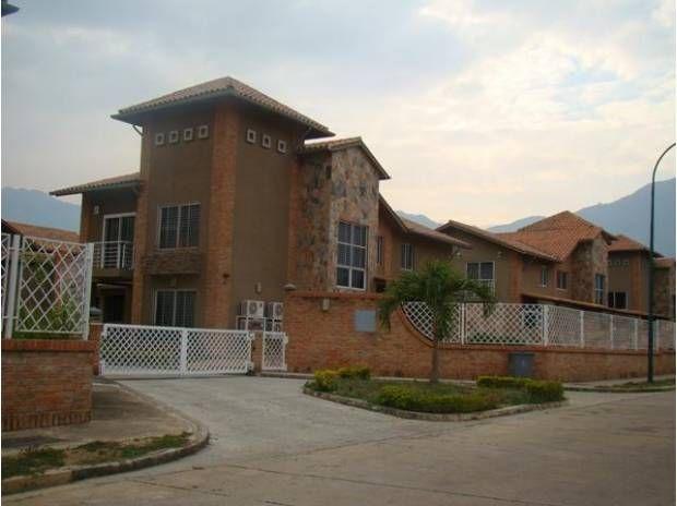 Fotos de Hermosa Casa en Venta en San Diego, CodFLEX 14