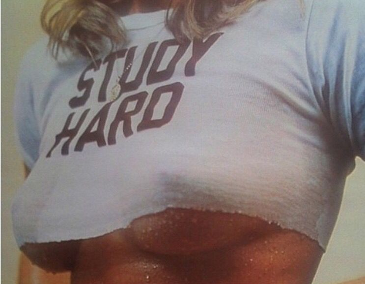Good tits good grades | Discover PHOTOGRAPHY | Women ...